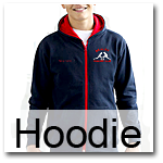 Hoodies and Zoodies