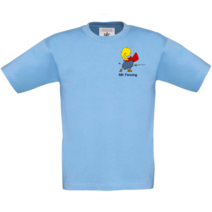 mkt-shirtskychild