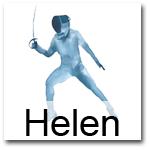 Helen Easter Originals