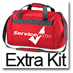 Extra Kit