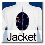 Jackets, Softshells