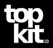 TopKit
