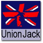 Union Jack Range