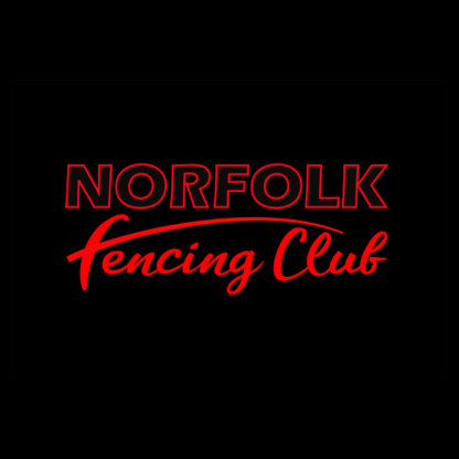 Norfolk fencing club