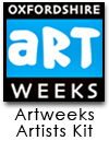 Artweeks Artists
