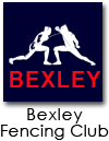 Bexley Fencing Club