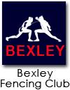 Bexley Fencing Club