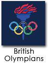 Olympians Kit