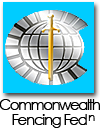 Commonwealth Fencing