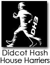 Didcot H3