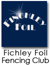 Finchley Foil