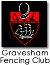 Gravesham Fencing Club