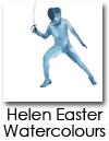 Helen Easter