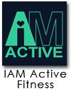 IAM Active