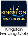 Kingston Fencing Club