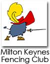 Milton Keynes Fencing