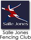 Salle Jones