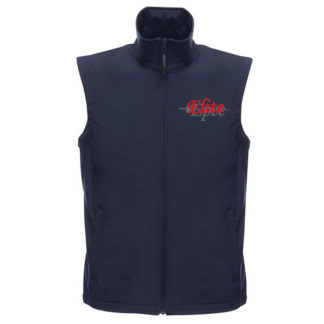 Elite Epee Bodywarmer