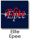 Elite Epee Kit