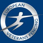 EVF logo by Anne Mills