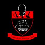 Gravesham Logo