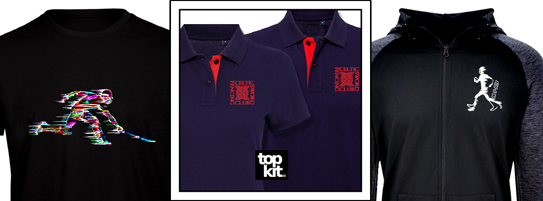 Topkit featured kit 2