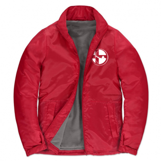 Archery England Jacket