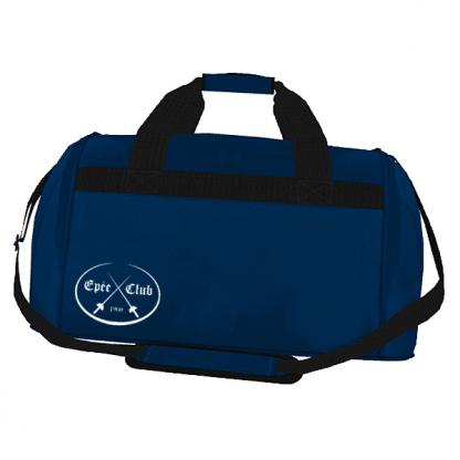 epee club bag logo