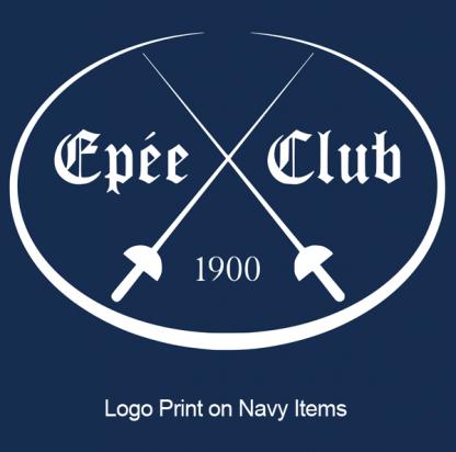 Epee Club logo