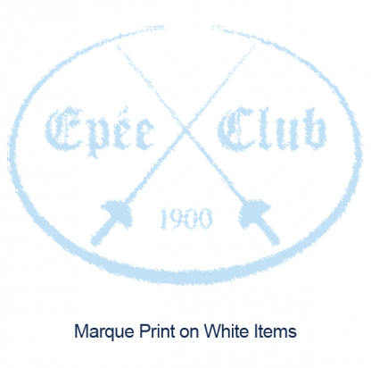 epee club marque