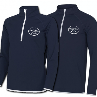 epee club midlayer