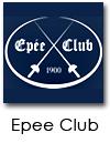 epee club kit